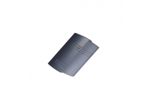 HF-07ID RFID Card Reader