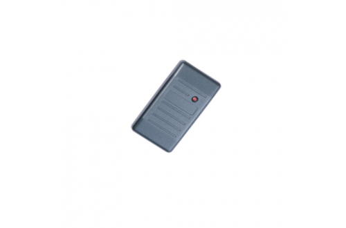 HF-05ID RFID Card Reader