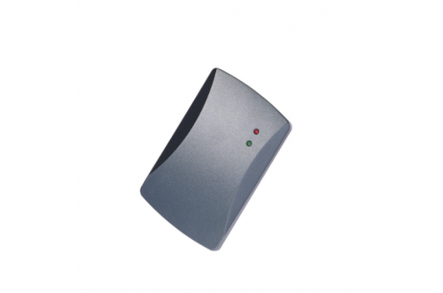 HF-08ID RFID Card Reader