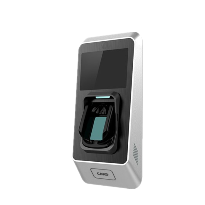 VT70 Android Finger Vein and IC Card Reader and Access Control