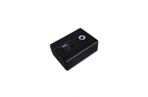 HF4000plus Optical Bluetooth Sensor With Windows Linux Android System