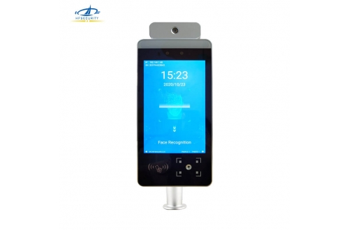 HFSecurity RA08T-M Face Temperature Device