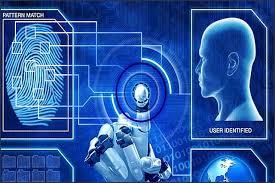 biometric identificasiton
