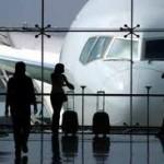 airport biometric solution
