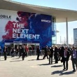 Biometric industry news