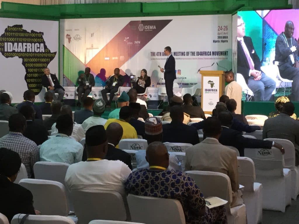 ID4Africa-day2-sessions