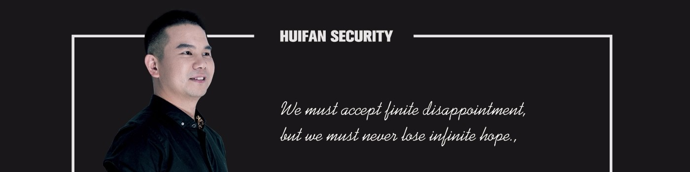HFSecurity