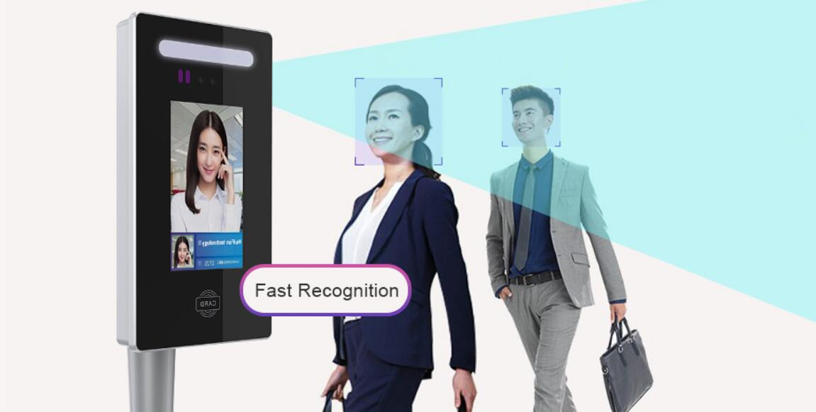 face recognition china supplier