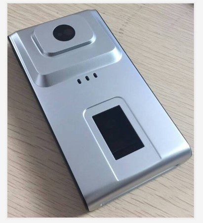 Iris Recognition china supplier