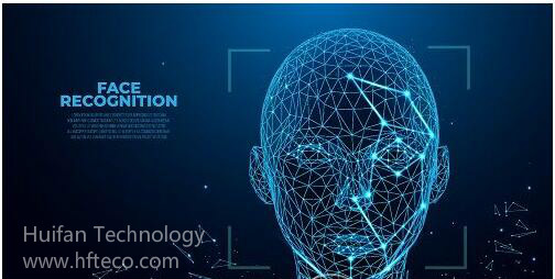 Huifan Technology Facial Recognition Manufacturer