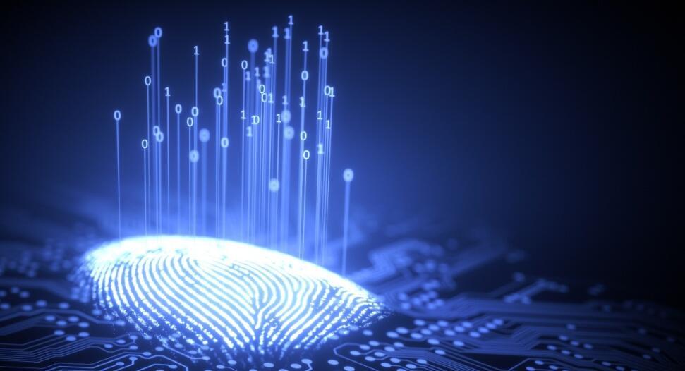 Biometric Fingerprint Scanner China Supply