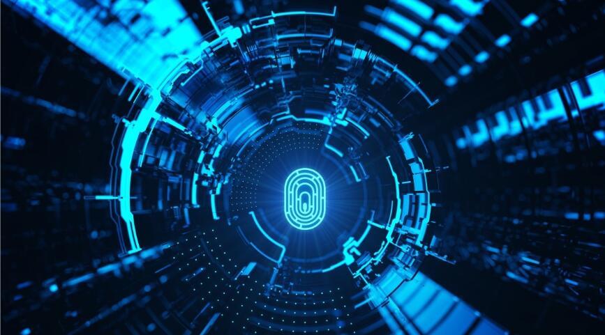Fingerprint Recognition China Supplier