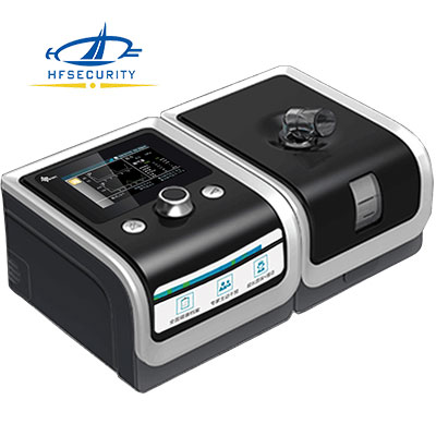 Non-invasive Ventilator for Home Portable Ventilators in Stock with CE