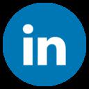Huifan Technology Biometric Supplier Linkedin