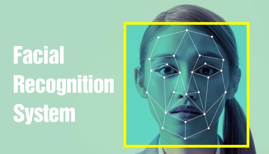 HFSecurity Face Recognition Technology Information