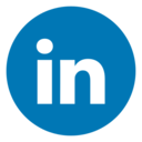 Huifan Technology Linkedin