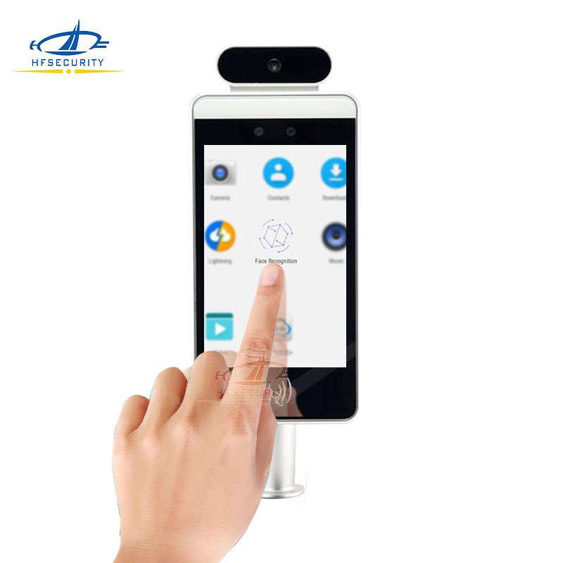 Huifan Technology Biometric Supplier