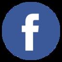 Huifan Technology facebook