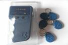 ID Replicator