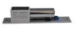 HF Wire Lock Series electronic lock cylinder