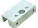 HF- YC Aluminum Clip Series electronic lock arduino