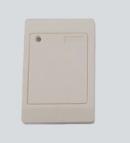 ID&IC Card ,USB desk-top card dispenser