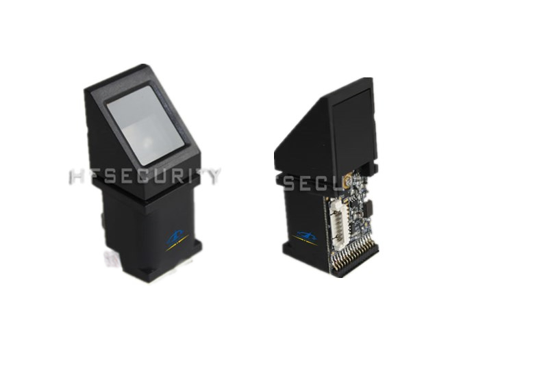 HF-EM405 Thumbprint Scanner Biometric Optical Fingerprint Sensor
