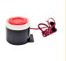 HF-JH Series - Wireless sound and light alarm  burglar alarm project