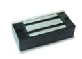HF-Magnetic lock series electronic lock arduino