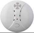 HF-YG Series - Smoke sensor burglar alarm