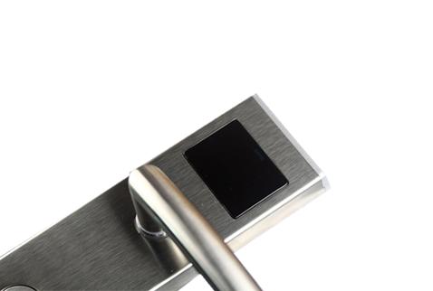 LM601 Hotel Lock Series