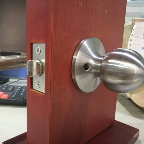are hundreds australia work can doors ve how gizmodo all nfc smart have thousands of be we lock used them original for they generally been secure keys door understand around if just locks vulnerable and dumb years or not