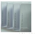 MJPT004 Card Single Access Control Set