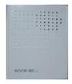 Card Single Access Control Set
