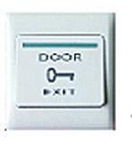 Single Access Control Set