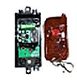 MJPT011 Single Access Control Set