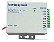 MJPT103 Network fingerprint access control attendance set