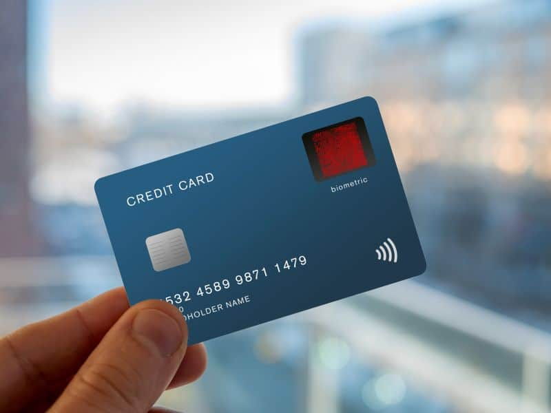 biometric-payment-card