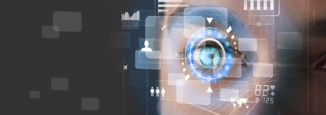 Fingerprint Identification Device Manufacturer